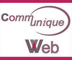 CommuniqueWeb